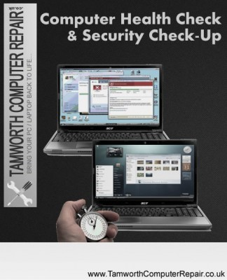 PC computer remove removing malware spyware adware remover virus scan detection removal protection service.